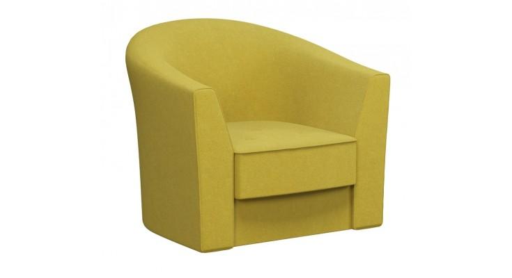 Лацио-2 кресло