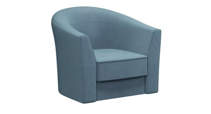 Лацио-5 кресло