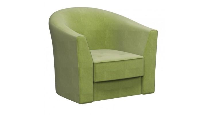 Лацио-6 кресло