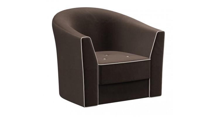 Лацио-8 кресло