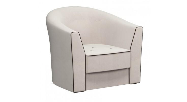 Лацио-9 кресло для дома