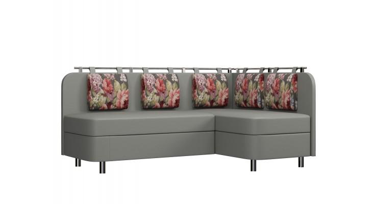 Лагуна М1, № 2 кухонный диван