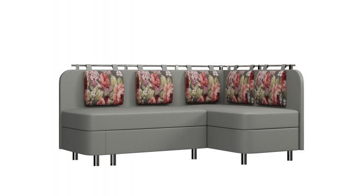 Лагуна М2, № 2 кухонный диван