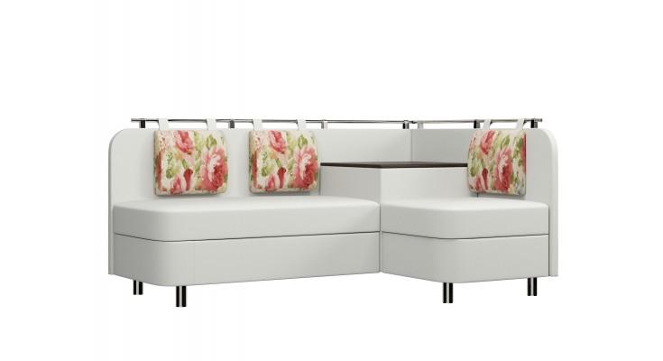 Лагуна М3, № 4 кухонный диван