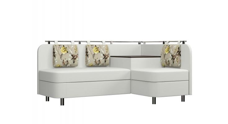 Лагуна М3, № 5 кухонный угловой диван