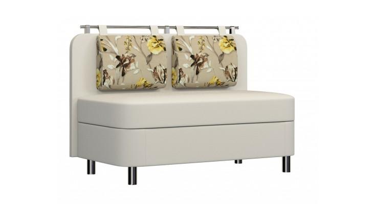 Лагуна М5, №5 кухонный диван