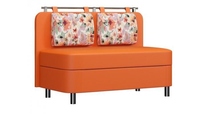 Лагуна М5, №6 кухонный диван