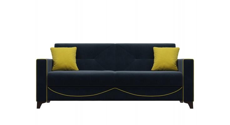 Лестер-11 прямой диван