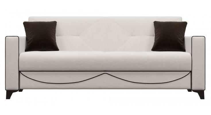 Лестер-2 прямой диван