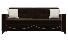 Лестер-3 прямой диван