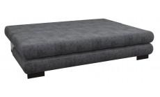 Луиджи-9 прямой диван