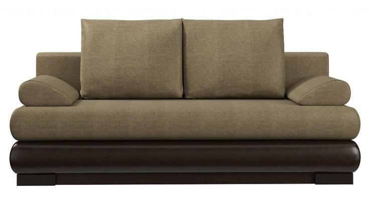 Луиджи-10 прямой диван