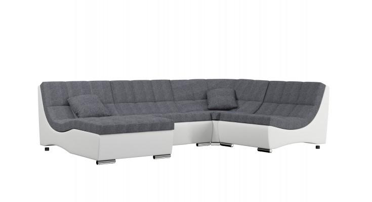 Монреаль-4 модульный диван