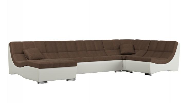 Монреаль-6 модульный диван