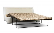 Монреаль-2 модульный диван