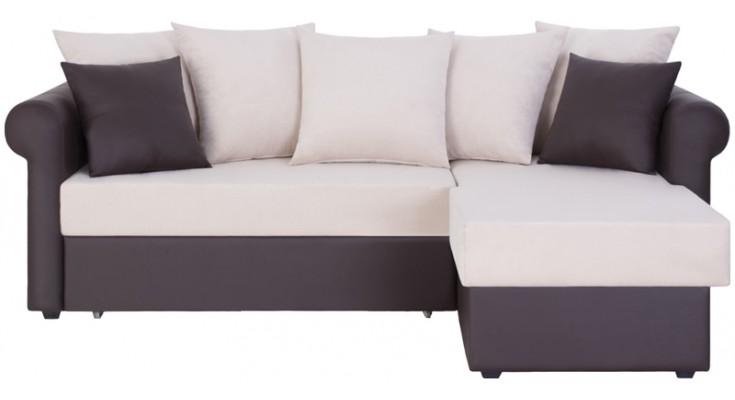 Рейн-1 угловой диван