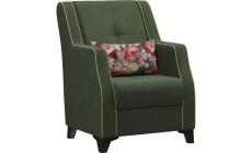 Шеффилд-10 кресло