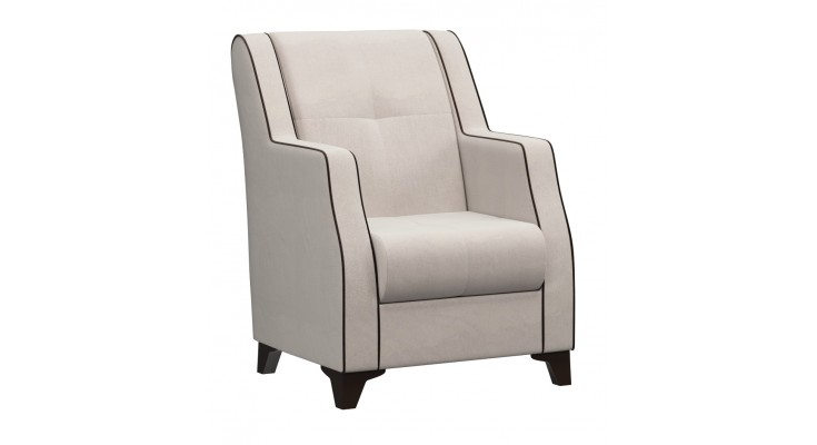 Шеффилд-2 кресло