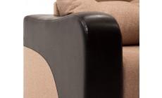 Вендор-1 кресло