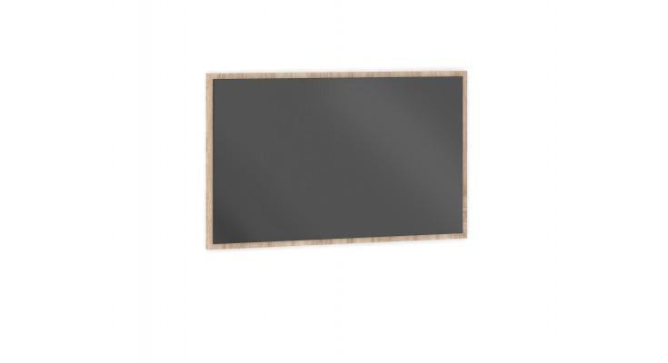 Зеркало ЗН.003.800-01