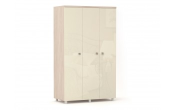 Шкаф 1200