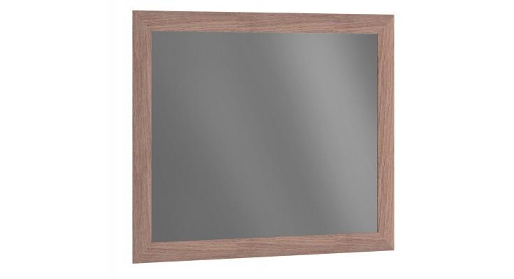 Зеркало, ЗН.001.800-06