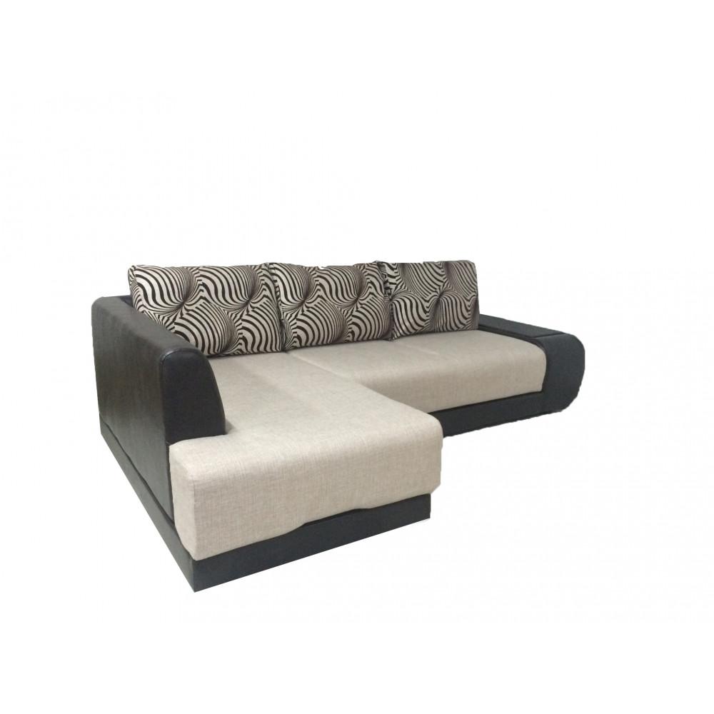 Угловой диван нью йорк в Москве с доставкой