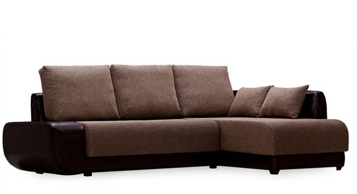Купить дешевый диван Москва с доставкой