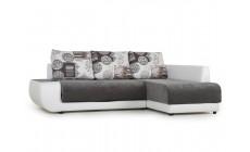 Угловой диван Нью-Йорк Арт