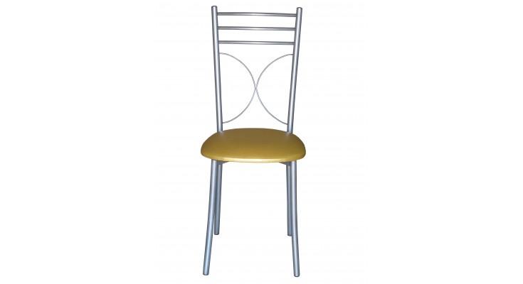 стул Классик-2