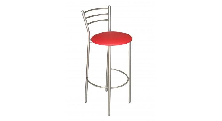 барный стул Шале